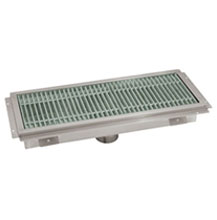 Drain-Trough-with-Grating