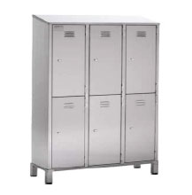 SS-Cabinet