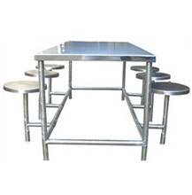 SS-Dining-Table