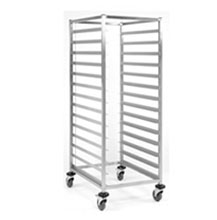 Tray-Slide-Trolley