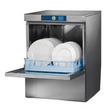 Under-counter-Dishwasher